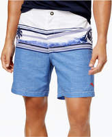 "Tommy Bahama Men's Coasta Ohana Highway 6"" Swim Trunks"