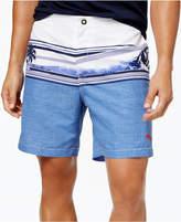 Tommy Bahama Men's Coasta Ohana Highway 6and#034; Swim Trunks