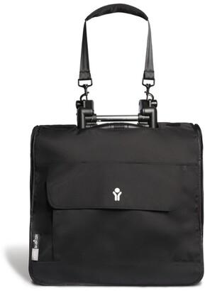 BABYZEN™ Yoyo Travel Bag