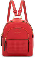 Henri Bendel Influencer Mini Backpack