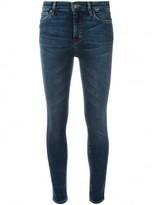 MiH Jeans 'Bridge' jeans