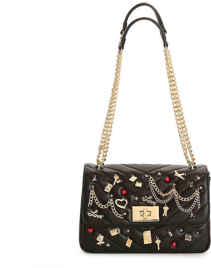 f2fec3c02b1 Aldo Shoulder Bags - ShopStyle