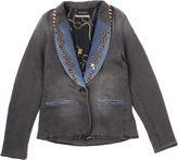Scotch R'Belle Denim outerwear