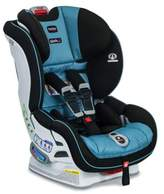 Britax BoulevardTM ClickTightTM Convertible Car Seat in Poole