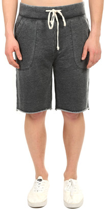 Alternative Apparel Alternative Victory Short