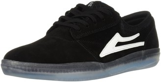 Lakai Men's Griffin XLK Skate Shoe