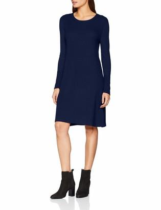 Esprit Women's 108ee1e004 Dress