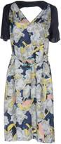 Tara Jarmon Knee-length dresses - Item 34777808