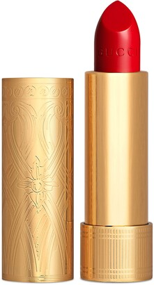 Gucci 503 Teresina Ruby, Rouge a Levres Satin Lipstick