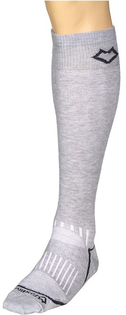 Fox River Vail Ultra Lightweight Ski Sock