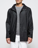 Mens Lightweight Rain Jacket - ShopStyle