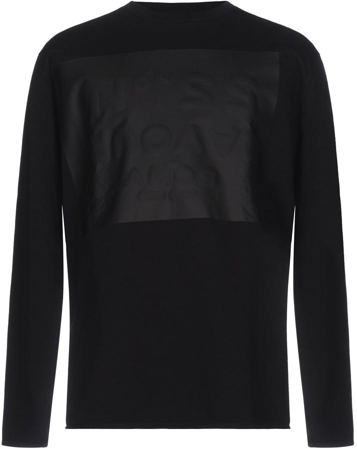 5Preview Sweatshirts - Item 12028786