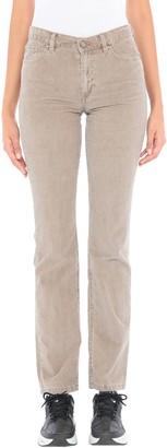 MARINA YACHTING Casual pants