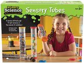 Learning Resources Primary Science Sensory Tube 4-piece Set