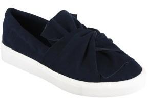 Mia Women's Zahara Slip-On Sneaker