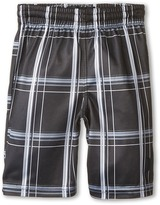 Hurley Puerto Rico Mesh Shorts (Little Kids)