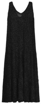 Sara Lanzi Knee-length dress