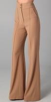 Angelica Wide Leg Pants