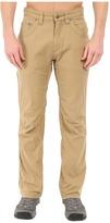 Mountain Khakis - Camber 104 Hybrid Pants Men's Casual Pants