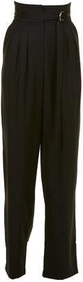 IRO Pleated Detail Pants