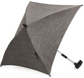 Mutsy Infant 'Evo - Famer Earth' Stroller Umbrella
