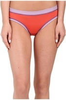 Exofficio Give-N-Go Sport Mesh Bikini Brief Women's Underwear