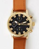Aldo Jerilin Watch