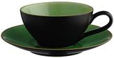 Habitat Sintra Tea Cup and Saucer