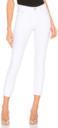 superdown Jackie Skinny Jeans. - size 25 (also