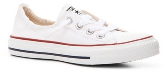 Converse Chuck Taylor All Star Shoreline Slip-On Sneaker - Women's