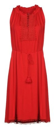 Elie Tahari Short dress