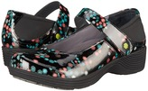 Work Wonders by Dansko - Clover Women's Clog Shoes