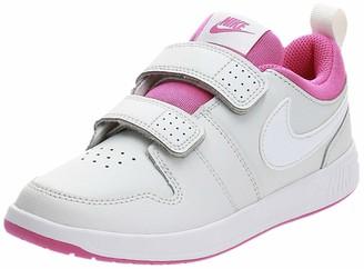 Nike Unisex Kids Pico 5 (psv) Sneaker