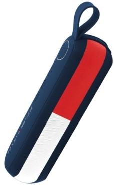 Tommy Hilfiger Wireless Speaker