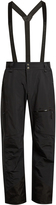 Peak Performance Heli 2L Gravity ski trousers