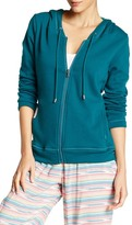 UGG Sarasee Lightweight Fleece Hoodie
