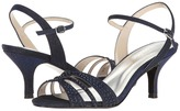 Caparros Gemini Women's Dress Sandals