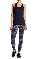 Threads 4 Thought Roxie Moto Sweatpant