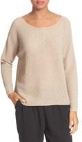Joie Women's Kerenza Dolman Sleeve Wool Blend Sweater