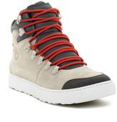 Merrell Valley Mid Sneaker