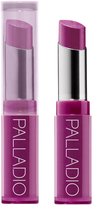 Palladio Sugar Plum Butter Me Up Lip Balm