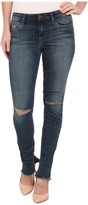 Joe's Jeans Collector's Edition - The Icon Skinny in Kalia