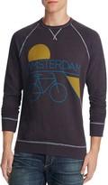Junk Food Clothing Amsterdam Sweatshirt - 100% Bloomingdale's Exclusive