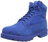 Lugz Men's Brigade Hi TX Boot