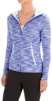 Craghoppers Rosely Hooded Jacket (For Women)