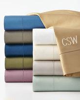Ralph Lauren Home Two Standard 624TC Pillowcases