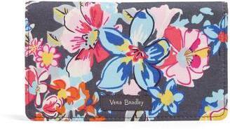 Vera Bradley CheckbookCover