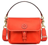 Tory Burch Scout Nylon Cross-Body