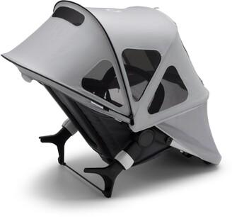 Bugaboo Breezy XXL Sun Canopy