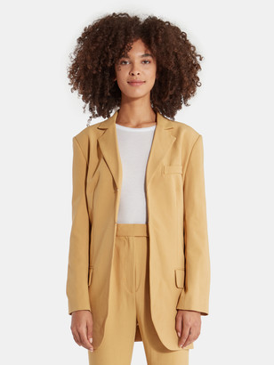 C/Meo Collective Against You Blazer